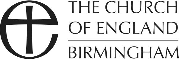 C of E Birmingham Moodle